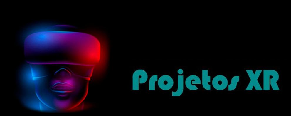 Desenvolvimento de Projetos XR